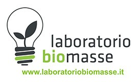 LABORATORIO BIOMASSE