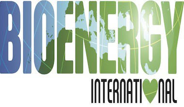 Logo Bioenergy Int.